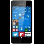 Microsoft Lumia 550 reparatie door Repair IT Now