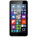 Microsoft Lumia 640 XL reparatie door Repair IT Now