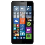 Microsoft Lumia 640 reparatie door Repair IT Now