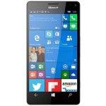 Microsoft Lumia 950 reparatie door Repair IT Now