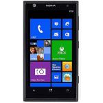 Nokia Lumia 1020 reparatie door Repair IT Now