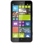Nokia Lumia 1320 reparatie door Repair IT Now