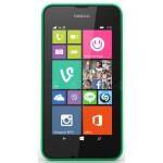 Nokia Lumia 530 reparatie door Repair IT Now