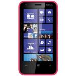 Nokia Lumia 620 reparatie door Repair IT Now