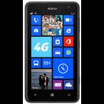 Nokia Lumia 625 reparatie door Repair IT Now