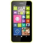 Nokia Lumia 630 reparatie door Repair IT Now