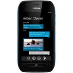 Nokia Lumia 710 reparatie door Repair IT Now