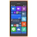 Nokia Lumia 730 reparatie door Repair IT Now