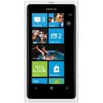 Nokia Lumia 800 reparatie door Repair IT Now