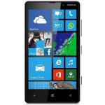 Nokia Lumia 820 reparatie door Repair IT Now