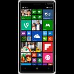 Nokia Lumia 830 reparatie door Repair IT Now