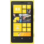 Nokia Lumia 920 reparatie door Repair IT Now