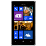 Nokia Lumia 925 reparatie door Repair IT Now