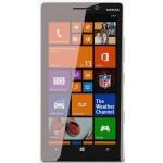 Nokia Lumia 930 reparatie door Repair IT Now