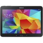 SM-T530 Samsung Galaxy Tab 4 10.1 reparatie door Repair IT Now