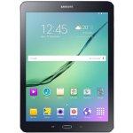 SM-T810 SM-T815 Samsung Galaxy Tab S2 9.7 reparatie door Repair IT Now