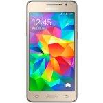 Samsung Galaxy grand prime ve g531 reparatie door Repair IT Now