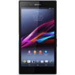 Sony Xperia Z Ultra XL39H C6808 C6833 reparatie door Repair IT Now