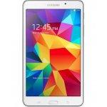 T230 Samsung Galaxy Tab 4 7.0 reparatie door Repair IT Now