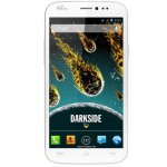 Wiko Darkside reparatie door Repair IT Now