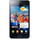 Samsung Galaxy S2 i9100 reparatie door Repair IT Now