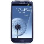 Samsung Galaxy S3 I9300 reparatie door Repair IT Now