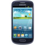 Samsung Galaxy S3 mini I8190 reparatie door Repair IT Now