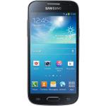 Samsung Galaxy s4 mini I9195 reparatie door Repair IT Now