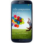 Samsung Galaxy S4 I9505 reparatie door Repair IT Now