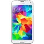 Samsung Galaxy S5 G900F reparatie door Repair IT Now