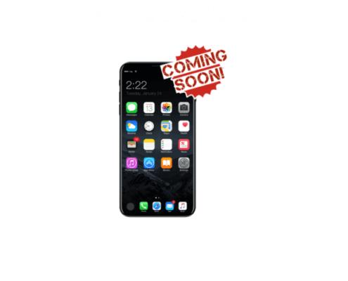 iPhone 8 is waarschijnlijk weer vertraagd