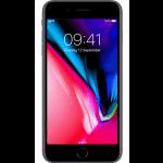 Alle iPhone 8 plus reparaties door Repair IT Now