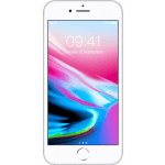 Alle iPhone 8 reparaties door Repair IT Now