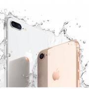 iphone 8 vervanger van de iphone 7