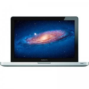 MacBook Pro A1286 15 inch reparatie door Repair IT Now