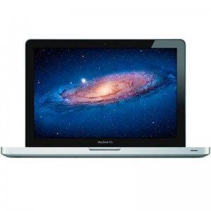 MacBook Pro A1297 17 inch reparatie door Repair IT Now