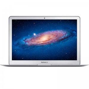 MacBook Air A1304 13 inch reparatie door Repair IT Now