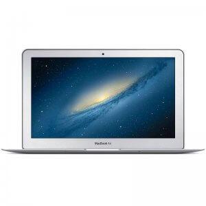 MacBook Air A1370 11 inch reparatie door Repair IT Now
