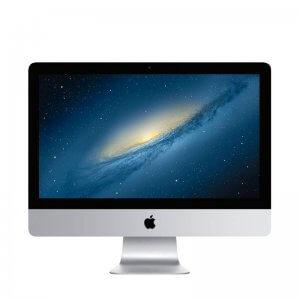 iMac A1311 21 inch reparatie door Repair IT Now