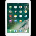 iPad air 3 2017 a1822 reparatie door Repair IT Now