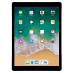 iPad pro 12.9 2de generatie reparatie door Repair IT now