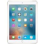 iPad pro 9.7 2de generatie reparatie door Repair IT Now