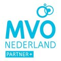 repair it now MVO nederland partner.