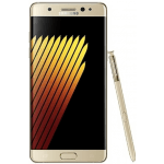 Alle Samsung Note 7 N930 reparaties door Repair IT Now